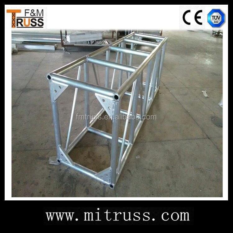 stage truss design outdoor stage truss design buy small stage lighting trusstruss