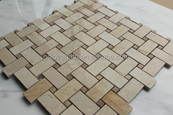 Non Slip Ceramic Floor Tiles For Bathroom My Web Value - Best non slip tiles for bathrooms