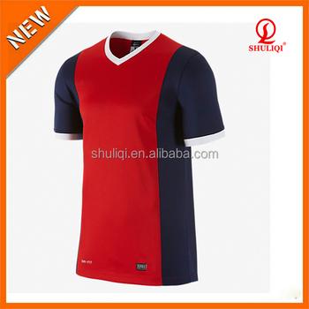Dri Fit Shirt Design Maker - Best Shirt 2017