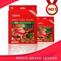 guanhui woodless pencil companies with low price