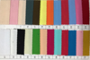 select from  color catalog