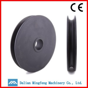 Plastic coil bobbin clear plastic spools for wire