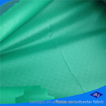 210d nylon fabric/nylon net fabric dress material/1000d nylon cordura tent fabric & 210d Nylon Fabric/nylon Net Fabric Dress Material/1000d Nylon ...