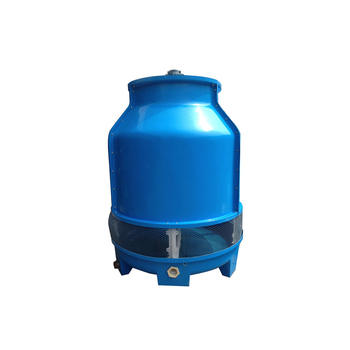 CHANGXUE top quality water cooling tower fill