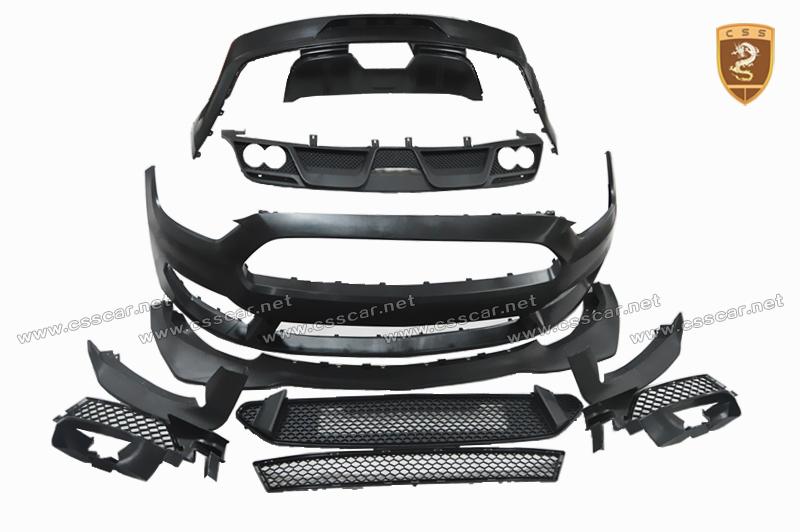 Saccucci Honda Care Reviews >> body parts for cars | Best Cars Modified Dur A Flex