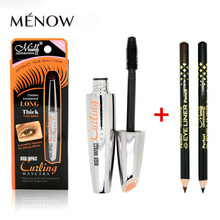 Menow M12002 Kosmetische Curling Up <span class=keywords><strong>Wimpern</strong></span> Mascara