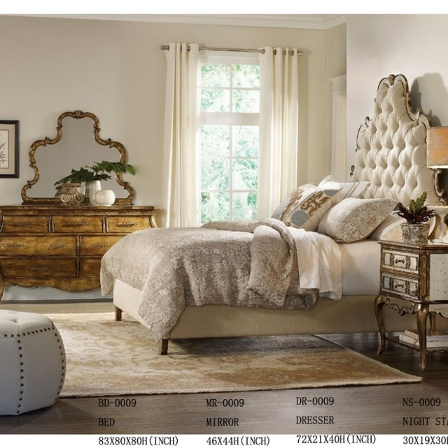 butterfly bedroom. white bedroom set furniture butterfly european style Source quality from