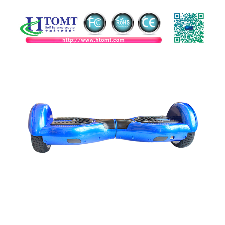 2015 hot seller 8 inch self balancing electric scooter 2 wheel with bule tooth,flicker lights an remote key for adult