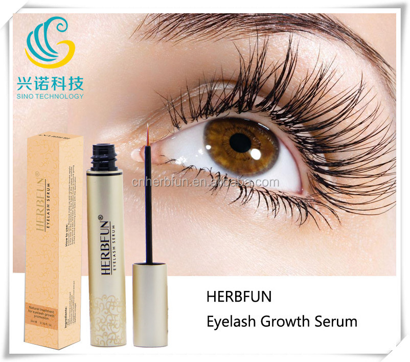 2017 hot sale magic extension mascara eyelash growth serum eyelash growth liquid hair growth liquid 6ml