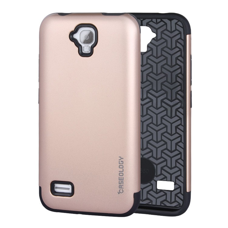 Beautiful Case For Huawei Y560 2016 New Funky Stylish Mobile Cover ...