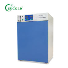 HH.CP type incubator carbon dioxide made in china