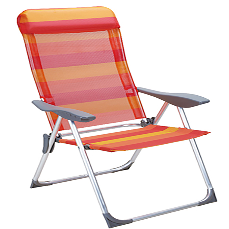 New Design Beach Chair - Buy Personalized Beach Chairs ...