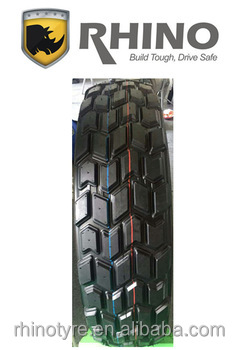 Chinese Brand Truck tyre producer/seller/factory discount 1000-20