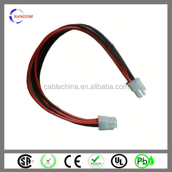 China custom design wire harness protection corrugated wire harness protection tube, wire harness protection tube wiring harness protection at alyssarenee.co