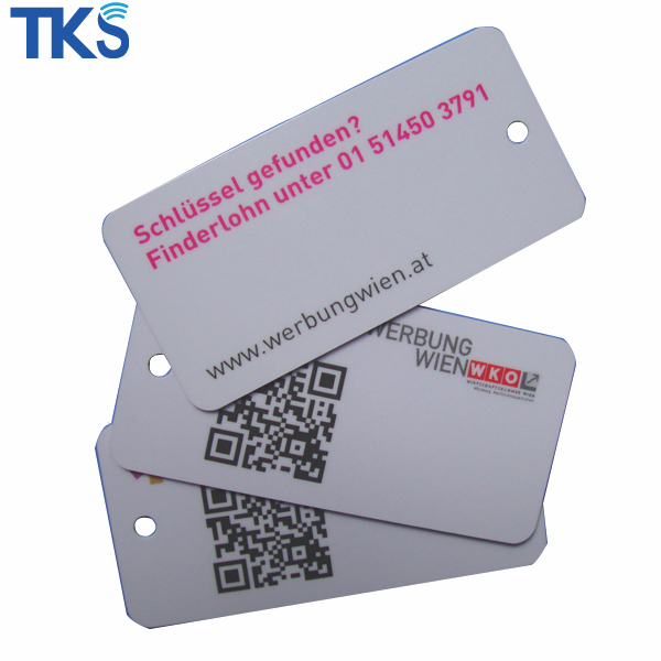 nfc ecosys common smartcard - 600×600