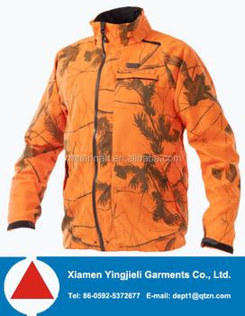 Giacca Caccia Giacca Caccia Da Mimetica Invernale Abbigliamento qx1nUOwCg