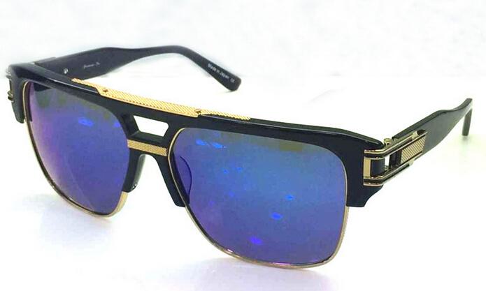 bff748dd62 free shipping!DITA Sunglasses Men Brand Designer 10th Anniversary Oculos De  Sol Masculino Retail Packing