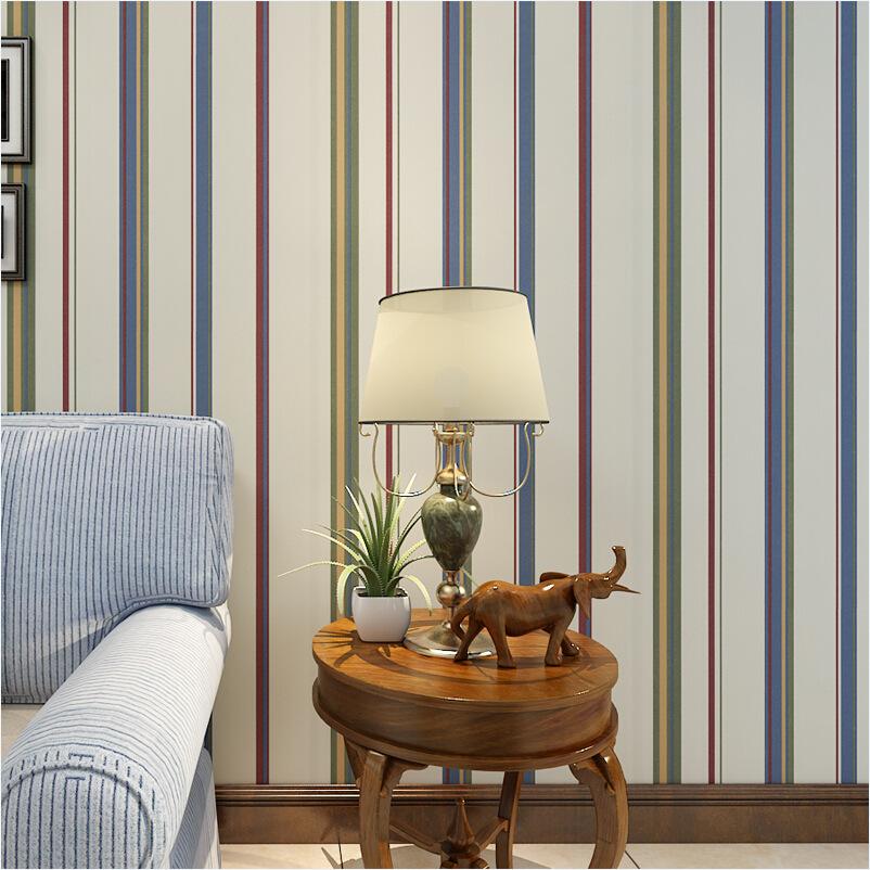 fond d 39 cran contemporaine achetez des lots petit prix fond d 39 cran contemporaine en. Black Bedroom Furniture Sets. Home Design Ideas