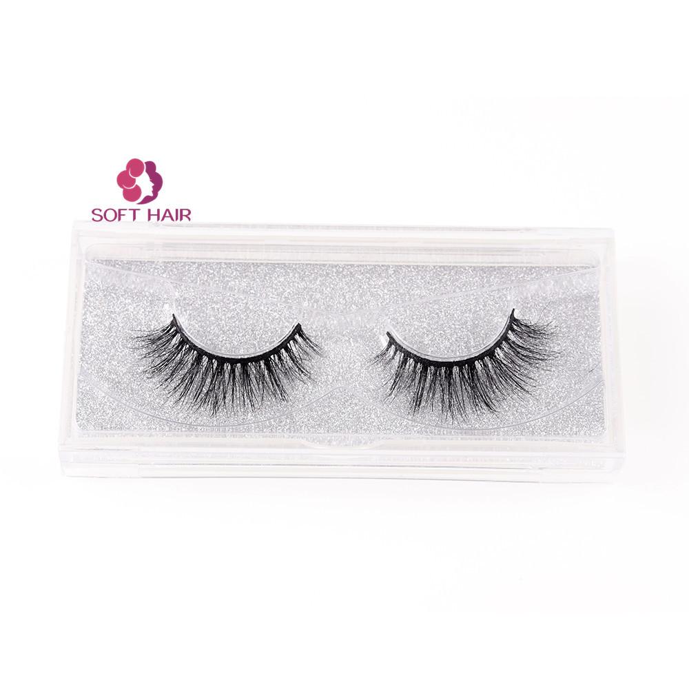 43b580eb50d Wholesale Premium Cheap Price Manufacturer Eyelash Extension 3d Mink Strip  Lashes