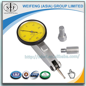 Wholesale Dial Test Indicator