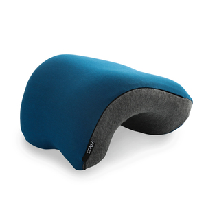 Unique characters appearance design of science Memory Foam Nap Pillow useful for Office Leisure Pillow