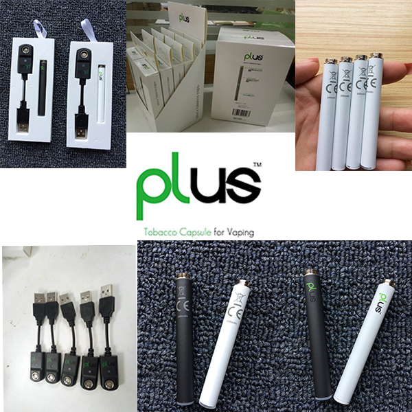 plume tech ecig ecigs supplying plus capsule 808 thread with best mouthpiece and display unit as well for plumetech ecigs