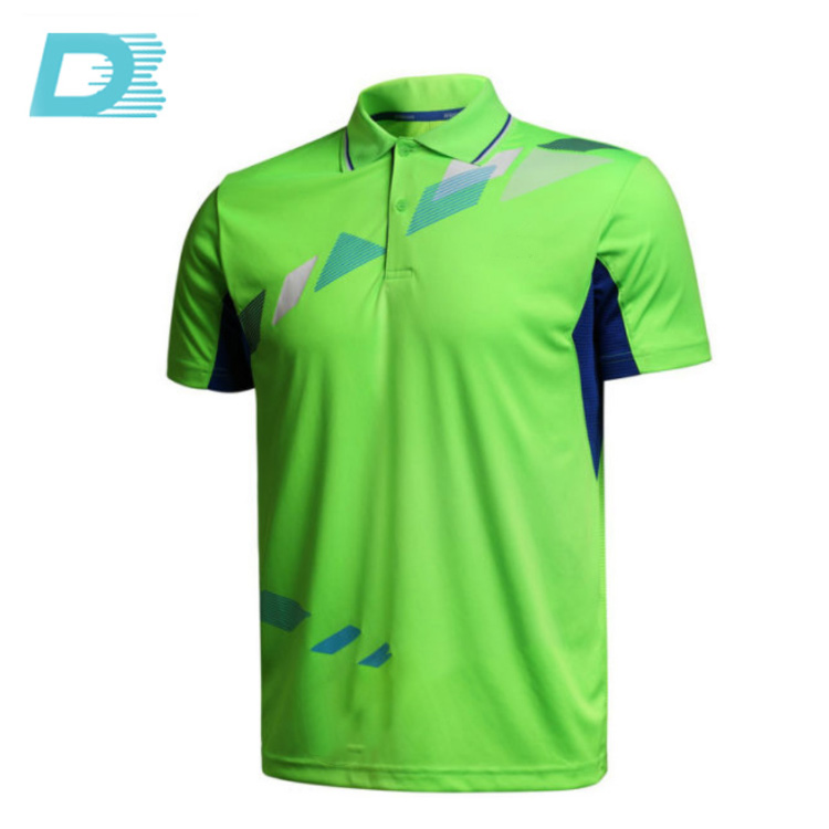9dddd7e50 China Cycling Polo Shirt, China Cycling Polo Shirt Manufacturers and  Suppliers on Alibaba.com