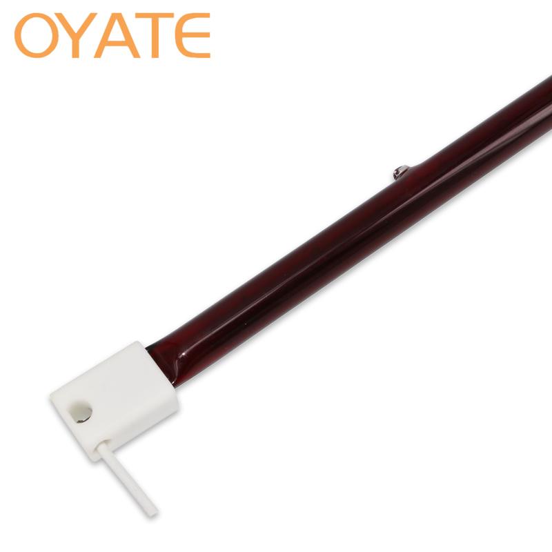 Finden Sie Hohe Qualität Bad Decke Infrarot Wärme Lampe Hersteller Und Bad  Decke Infrarot Wärme Lampe Auf Alibaba.com