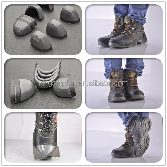 En 12568 Stainless Steel Toe Inserts For Shoes Buy Steel
