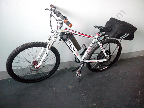 Torque 110n m Max Speed 120km/h Electric Bike Kit 5000w Hub Motor Electric  Motorcycle 5000w - Buy Electric Bike Kit,Electric Bike Kit 5000w,Electric