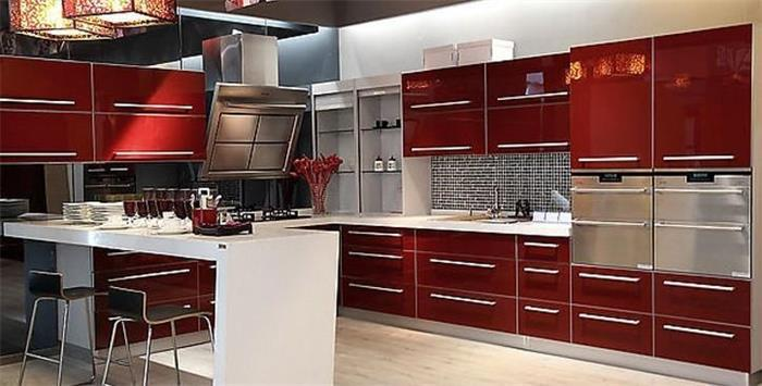 chinese furniture guangzhou china foshan furniture deisgns acrylic kitchen cabinets
