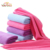 China Supplier Multi-Purpose Big Bath Towels