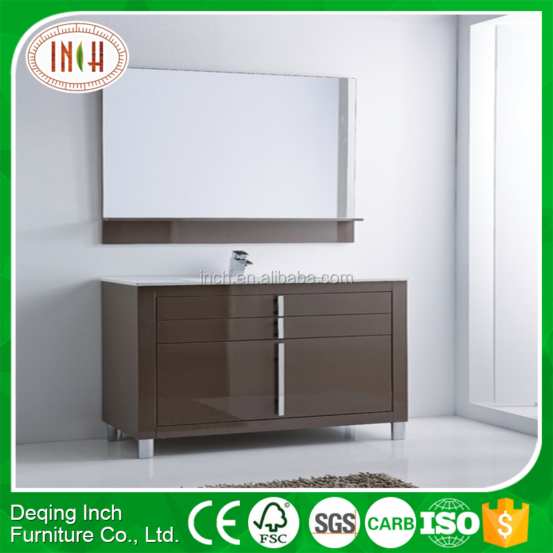 menards bathroom vanities, menards bathroom vanities suppliers and