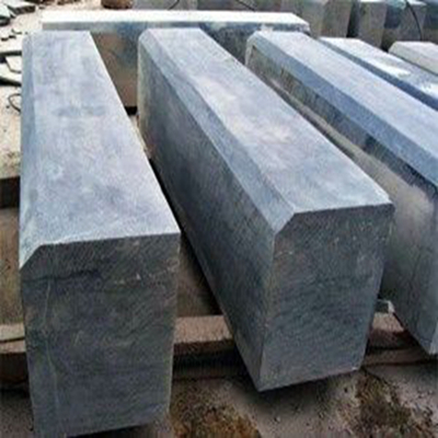 cheap grey granite curb/kurb stone from china