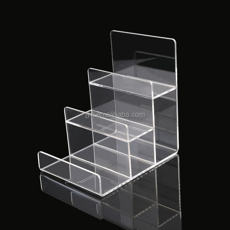 E Liquid Juice Acrylic Display Stand Supplieranufacturers At Alibaba
