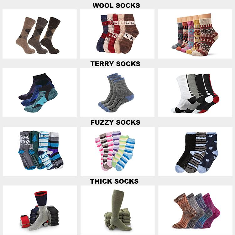 Kadın çorap diz çorap Japon uyluk çorap çizgili yüksek çorap renkli çizgili çorap
