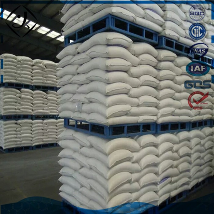 Yixin Custom potassium carbonate basicity manufacturers for dyestuff industry-1