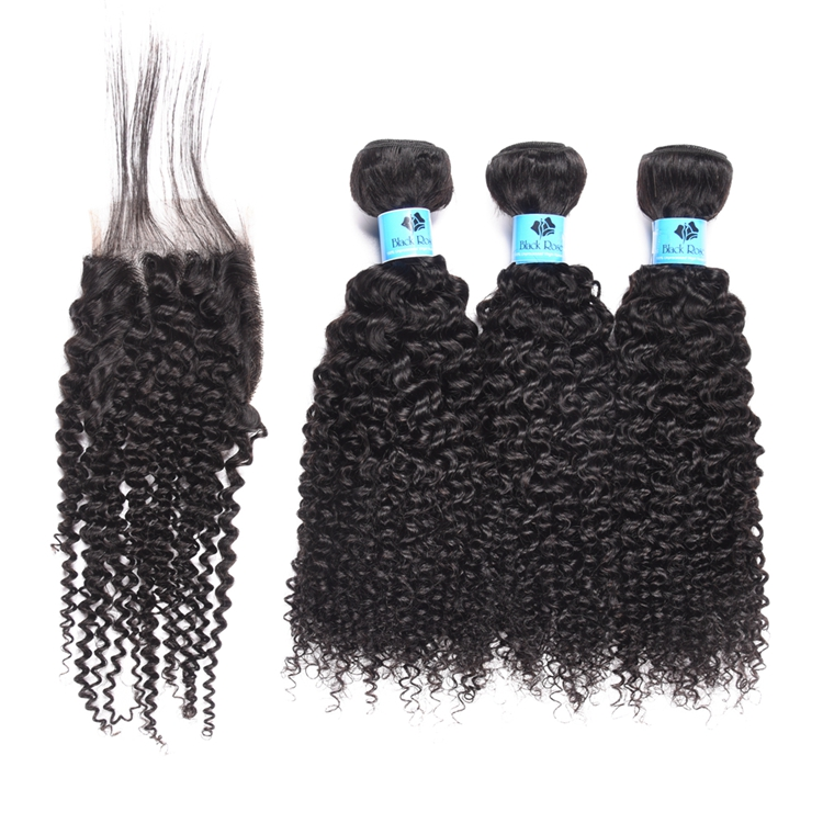 Free Sample Wholesale Natural Double Drawn Remy Human Hair Weave Bundles Vendors Raw Cheap Virgin Cuticle Aligned Brazilian Hair