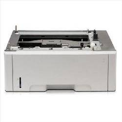 HP Refurbish Color LaserJet 3600 /3800 500 Sheet Paper Tray (Q5985A) - Seller Refurb