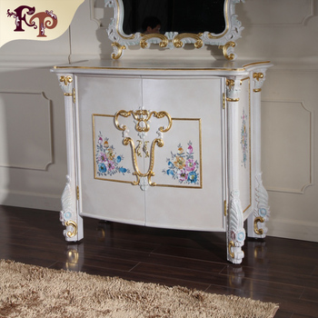 French Country Style Living Room Furniture Clic Tv Cabinet