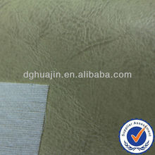 sofa bycast leather