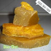 FDA high quality 100% bulk pure beeswax(from the largest bee industry base of china)