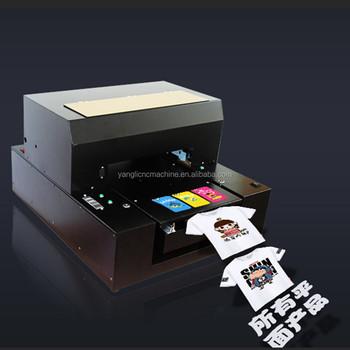 uv flatbed printer digital aluminium bottle printing - buy water ...