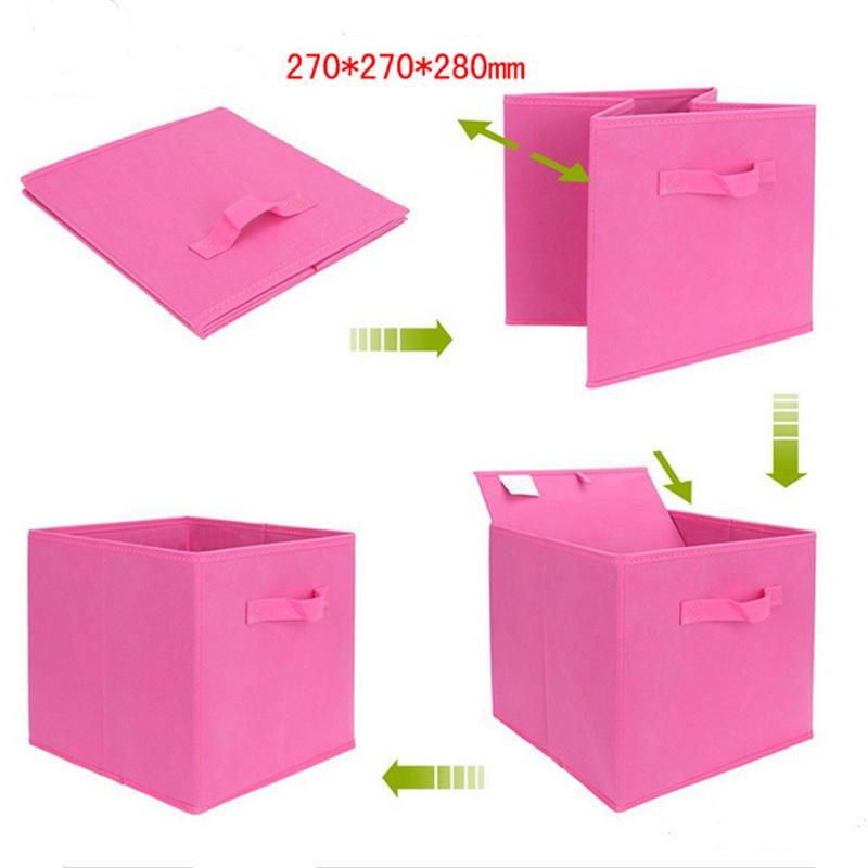 Finden Sie Hohe Qualität Draht-cube-speicher Hersteller und Draht ...