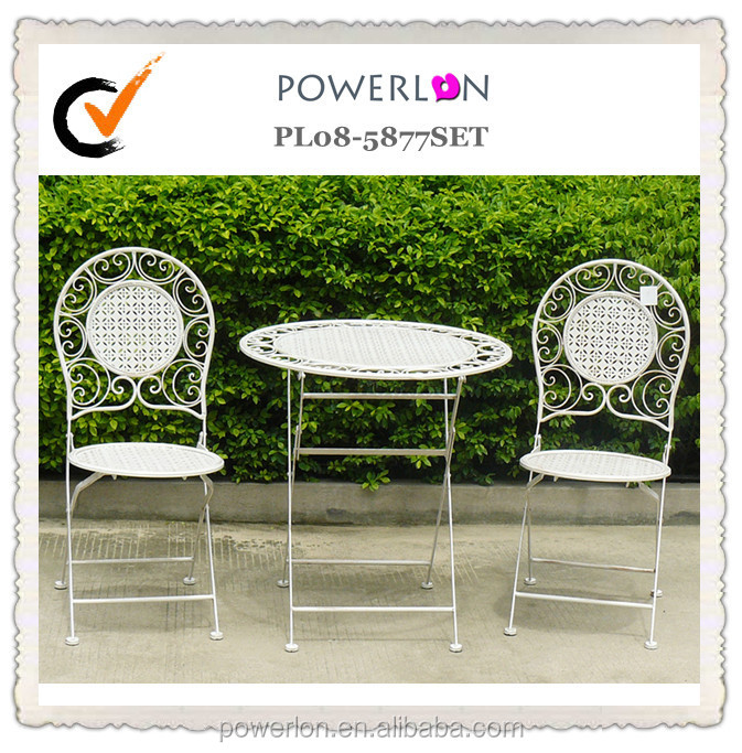 Charming Heb Wrought Iron Patio Furniture, Heb Wrought Iron Patio Furniture  Suppliers And Manufacturers At Alibaba.com
