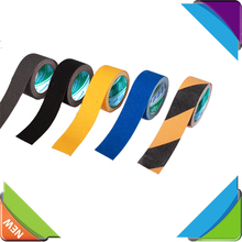 Non Skid Safety Grip Silicone Anti Slip Tape