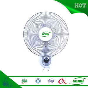 Wall Mounted Battery Fan Supplieranufacturers At Alibaba