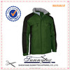 New design kurti custom windbreaker jacket