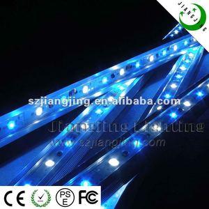 aquarium led verlichting wholesale led verlichting suppliers alibaba