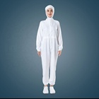 reusable fruit preserves and jams food industry coveralls uniforms for food industry